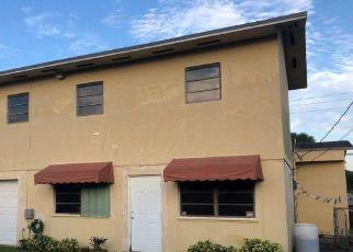 Casa en Remate en Hialeah 33013 E 6TH AVE - Identificador: 4296280231