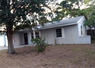 Casa en Remate en Titusville 32780 ROOSEVELT ST - Identificador: 4296283751