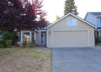 Casa en Remate en Roseville 95661 NEW ENGLAND DR - Identificador: 4296293373