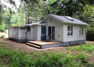 Casa en Remate en Trinidad 95570 ANDERSON LN - Identificador: 4296295122