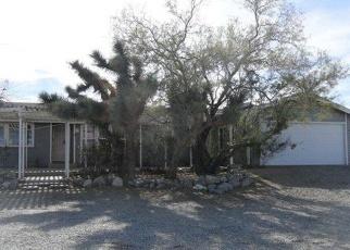Casa en Remate en Pinon Hills 92372 LOCUST RD - Identificador: 4296297762