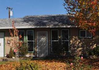 Casa en Remate en Citrus Heights 95621 CALVIN DR - Identificador: 4296298188