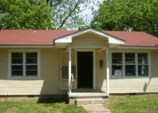 Casa en Remate en Berryville 72616 ADA AVE - Identificador: 4296299960