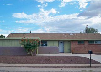 Casa en Remate en Tucson 85710 E PRINCETON DR - Identificador: 4296304324