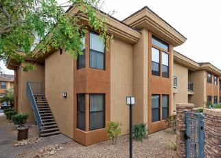Casa en Remate en Phoenix 85054 E PRINCESS DR - Identificador: 4296305646