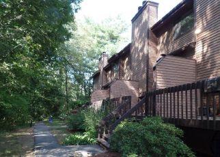 Casa en Remate en Chelmsford 1824 NORTH RD - Identificador: 4296310907