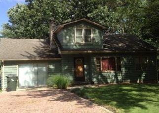 Casa en Remate en Ironton 63650 PINE ST - Identificador: 4296314849