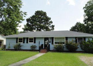 Casa en Remate en Lumberton 28358 HARDIN RD - Identificador: 4296318338
