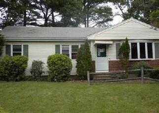 Casa en Remate en North Attleboro 02760 STANSON DR - Identificador: 4296321403