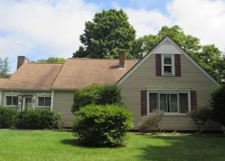 Casa en Remate en Fiskdale 1518 CEDAR ST - Identificador: 4296322277