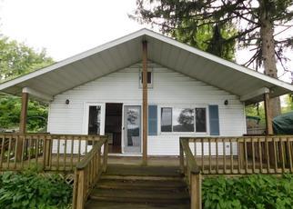 Casa en Remate en Brimfield 01010 BROOKFIELD RD - Identificador: 4296323152