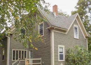 Casa en Remate en Gardner 1440 WASHINGTON ST - Identificador: 4296335871