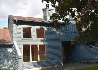 Casa en Remate en Manlius 13104 VERBECK DR - Identificador: 4296337166