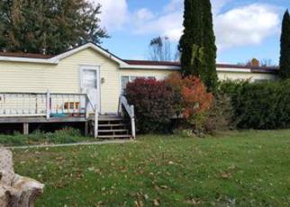 Casa en Remate en Valley Falls 12185 HUMPHREY WAY - Identificador: 4296338939