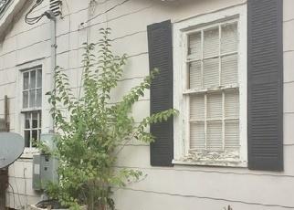 Casa en Remate en Americus 31719 PARK ROW - Identificador: 4296342878