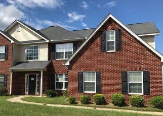 Casa en Remate en Warner Robins 31088 RODNEY DR - Identificador: 4296343300