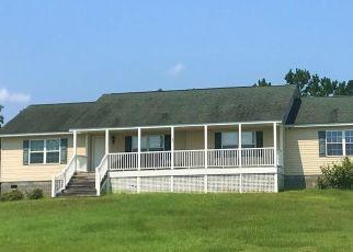 Casa en Remate en Georgetown 29440 SHILOH LN - Identificador: 4296346370