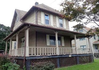 Casa en Remate en Sewaren 07077 WEST AVE - Identificador: 4296364326