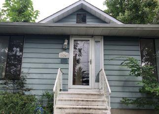 Casa en Remate en Mount Ephraim 08059 WASHINGTON AVE - Identificador: 4296365198