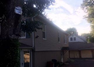 Casa en Remate en New Providence 07974 MARION AVE - Identificador: 4296382285