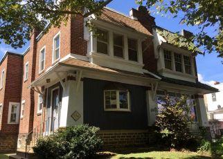 Casa en Remate en Philadelphia 19124 PRATT ST - Identificador: 4296383154