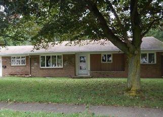 Casa en Remate en Conneaut 44030 LEAMUR DR - Identificador: 4296385797