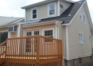Casa en Remate en Little Falls 07424 ZELIFF AVE - Identificador: 4296386676