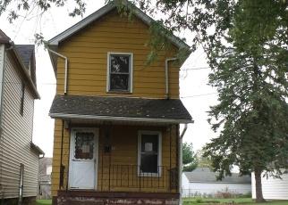 Casa en Remate en Campbell 44405 OXFORD ST - Identificador: 4296391481