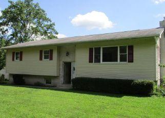 Casa en Remate en East Greenville 18041 PEEVY RD - Identificador: 4296406370