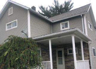 Casa en Remate en Old Forge 18518 BEECH ST - Identificador: 4296408119