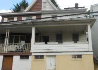 Casa en Remate en Tamaqua 18252 ORWIGSBURG ST - Identificador: 4296414253