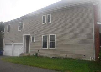 Casa en Remate en Crosswicks 08515 BORDENTOWN CROSSWICKS RD - Identificador: 4296421261