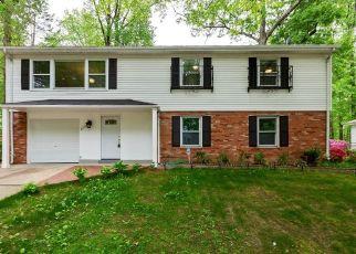 Casa en Remate en Springfield 22152 RIVINGTON RD - Identificador: 4296432658