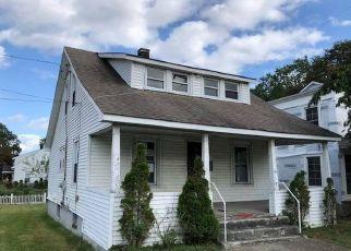 Casa en Remate en Patchogue 11772 BAY AVE - Identificador: 4296438797