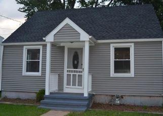 Casa en Remate en East Haven 06512 VISTA DR - Identificador: 4296440987