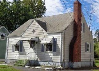 Casa en Remate en West Haven 06516 PECK AVE - Identificador: 4296444928