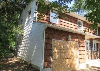 Casa en Remate en Kings Park 11754 RUMFORD RD - Identificador: 4296449288
