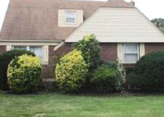 Casa en Remate en Fair Lawn 7410 3RD ST - Identificador: 4296451487