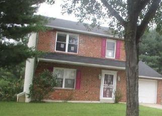 Casa en Remate en Upper Marlboro 20772 RICHLAND PL - Identificador: 4296455877