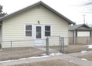 Casa en Remate en Casper 82601 W 10TH ST - Identificador: 4296459367