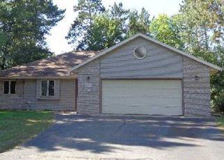 Casa en Remate en Rothschild 54474 CEDAR PARK ST - Identificador: 4296461563