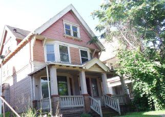 Casa en Remate en Milwaukee 53208 W MCKINLEY BLVD - Identificador: 4296462433