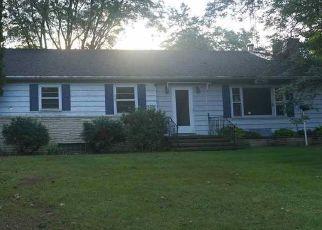 Casa en Remate en New London 54961 WYMAN ST - Identificador: 4296466375