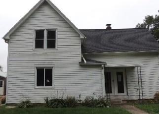 Casa en Remate en New Auburn 54757 N EAST ST - Identificador: 4296468575