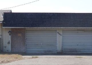 Casa en Remate en Westport 98595 S MONTESANO ST - Identificador: 4296471185