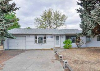 Casa en Remate en Spokane 99212 N EDGERTON RD - Identificador: 4296473382