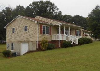 Casa en Remate en Gretna 24557 ZION RD - Identificador: 4296477773
