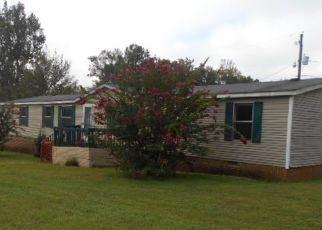 Casa en Remate en Ridgeway 24148 CABIN HILL DR - Identificador: 4296478195