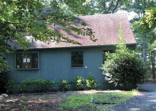 Casa en Remate en Locust Grove 22508 COLONIAL CT - Identificador: 4296479969