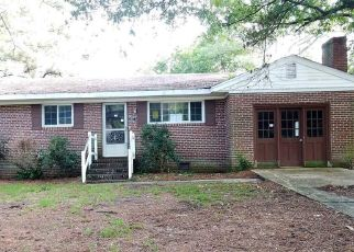 Casa en Remate en Franklin 23851 CARDINAL AVE - Identificador: 4296483460